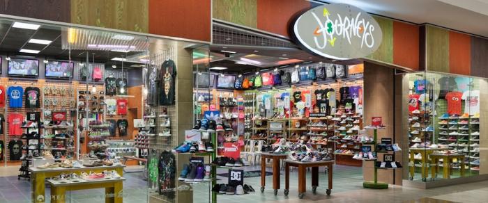 Journeys Near Me >> Store Journeys 5027 Journeyscanada